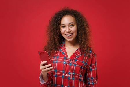 Premium Voice SMS