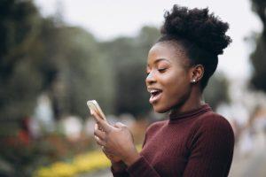 best bulk SMS provider in Nigeria 2020