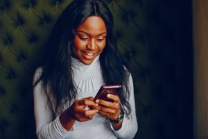 Top Bulk SMS Companies In Nigeria