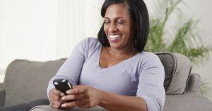 How To Send Instant Bulk SMS