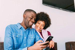 Bulk SMS Site in Nigeria