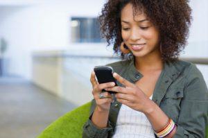 cheapestBulk SMS Provider In Nigeria