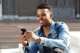fastest Bulk SMS Provider